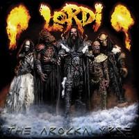 Lordi: Arockalypse