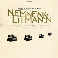 Nieminen & Litmanen: More adventures with