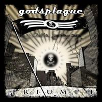 Godsplague: Triumph