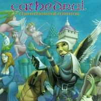 Cathedral: Ethereal mirror
