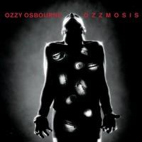 Osbourne, Ozzy: Ozzmosis