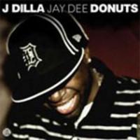 Jay Dee: Donuts