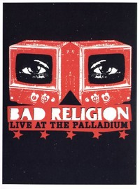 Bad Religion: Live at the Palladium