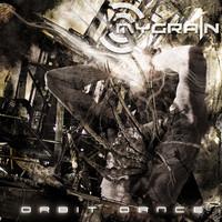 MyGrain: Orbit dance
