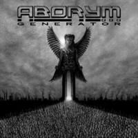Aborym: Generator