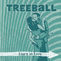Treeball: Liars in love