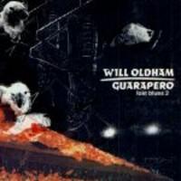 Oldham, Will: Guarapero (The Lost Blues 2)
