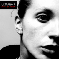 Ultranoir: Suffer no fiction