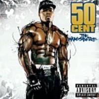 50 Cent : Massacre