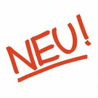Neu!: Neu!