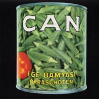 Can: Ege Bamyasi SACD