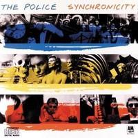 Police: Synchronicity