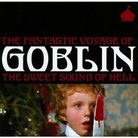 Goblin: The Fantastic Voyage of Goblin