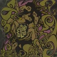 Electric Wizard: We live