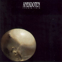 Anekdoten: From Within