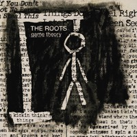 Roots: Game theory