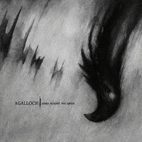 Agalloch: Ashes against the grain