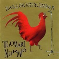 Tuomari Nurmio: Karaokekuningas