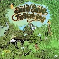 Beach Boys: Smiley smile/Wild honey