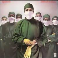 Rainbow: Difficult to cure