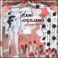 Siciliano, Dani: Slappers
