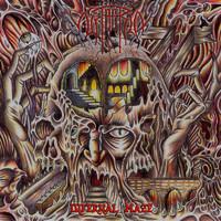 Witheria: Infernal maze