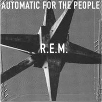 REM: Automatic for the people