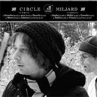 Circle: Miljard