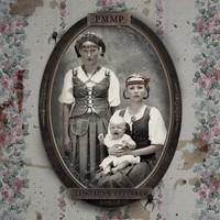 PMMP: Leskiäidin tyttäret