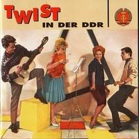 V/A: Twist in der DDR