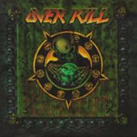 Overkill : Horrorscope