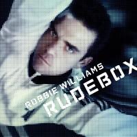 Williams, Robbie : Rudebox