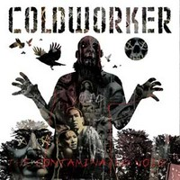 Coldworker: Contaminated void
