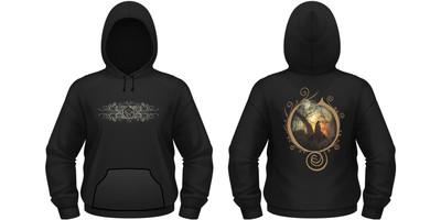Opeth: Ornamental