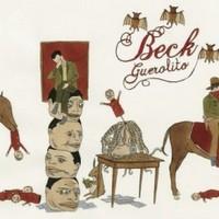 Beck: Guerolito