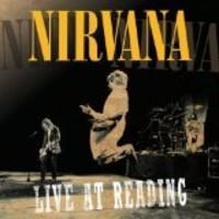 Nirvana : Live at Reading