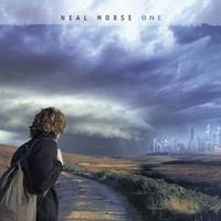 Morse, Neal: One