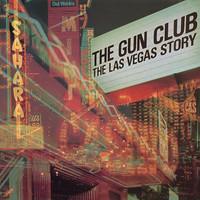 Gun Club: Las Vegas story