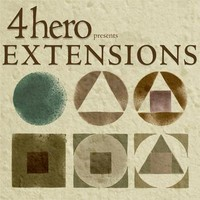 4 Hero : Presents: extensions