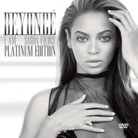 Beyonce: I Am...Sasha Fierce