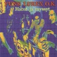 Punk Lurex Ok: Hatut ja myssyt