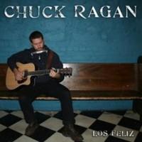 Ragan, Chuck: Los feliz