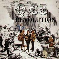Q65: Revolution