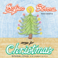 Stevens, Sufjan: Songs for Christmas