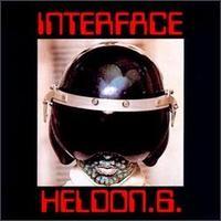 Heldon: Interface