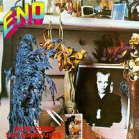 Eno, Brian: Here come the warm jets