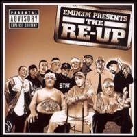 Eminem: Eminem Presents the Re-Up