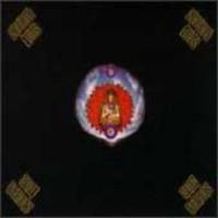 Santana: Lotus