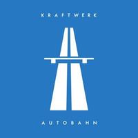 Kraftwerk: Autobahn -remastered
