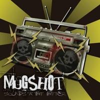 Mugshot: Sounds a bit bitter